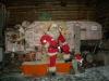 jouluvana-affy-2