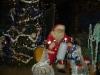 jouluvana-affy-3